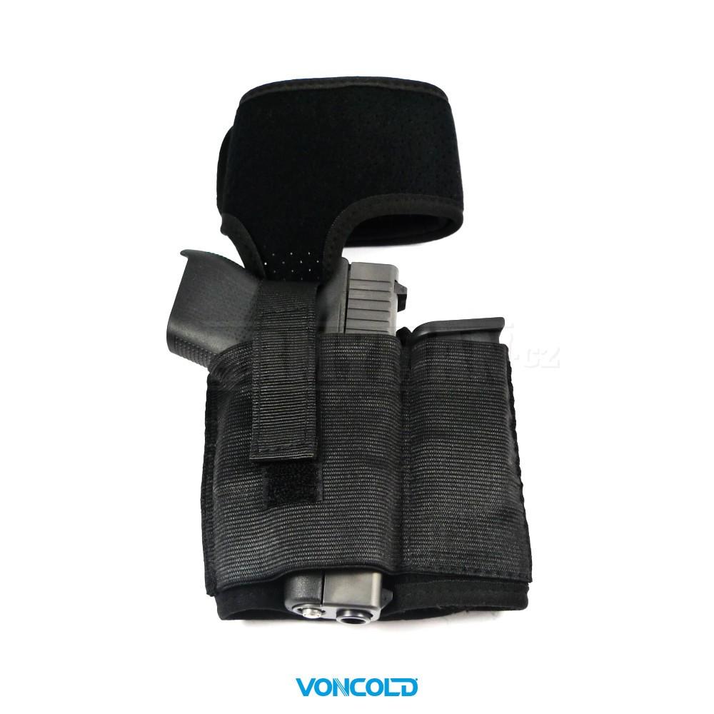 voncold-l-down-847-takticke-pouzdro-na-p