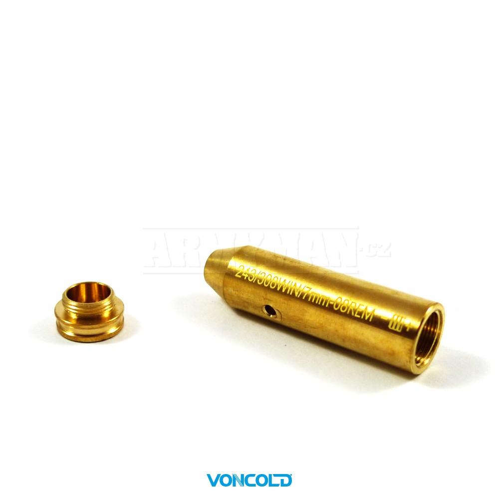 voncold-lbs-243308-nastrelovaci-laser-24