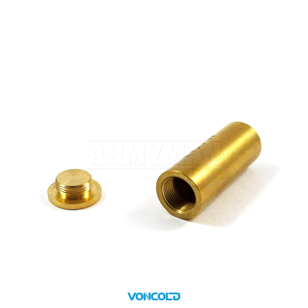 voncold-lbs-45-nastrelovaci-laser-45-col
