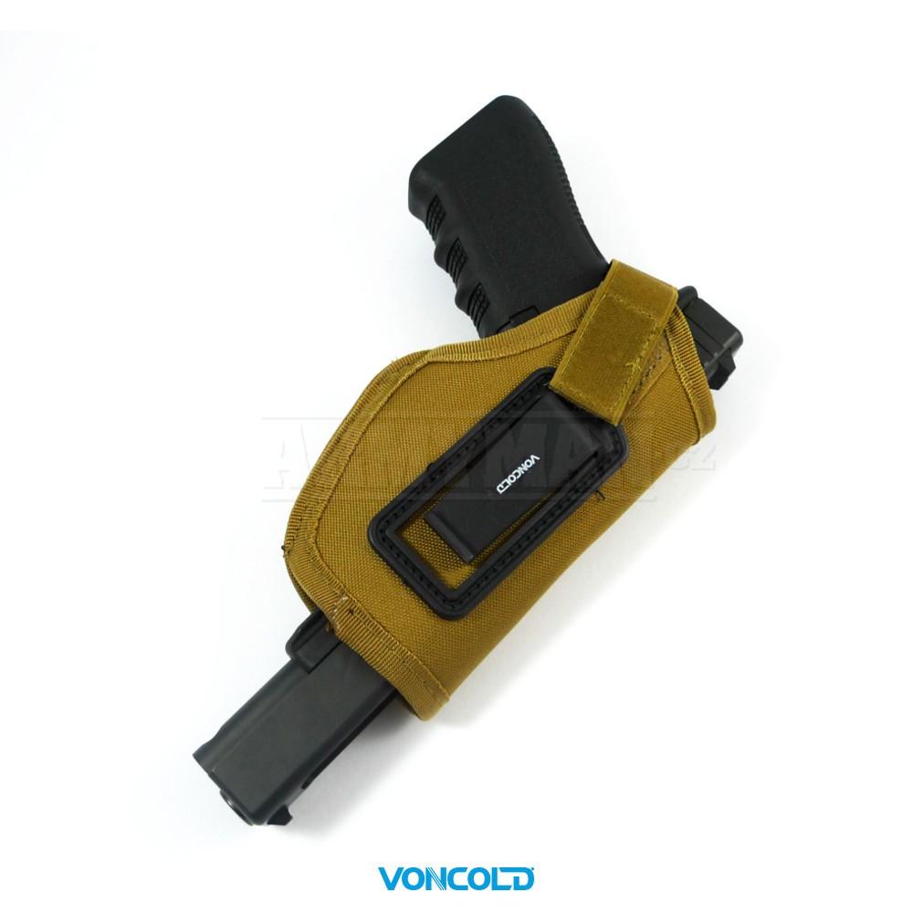 voncold-light-top-21-pouzdro-na-pistoli-