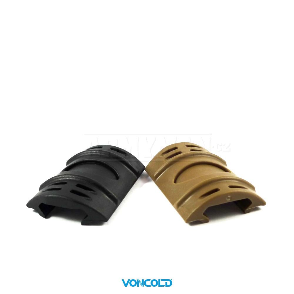 voncold-handguard-sas-519-krytky-na-ris-