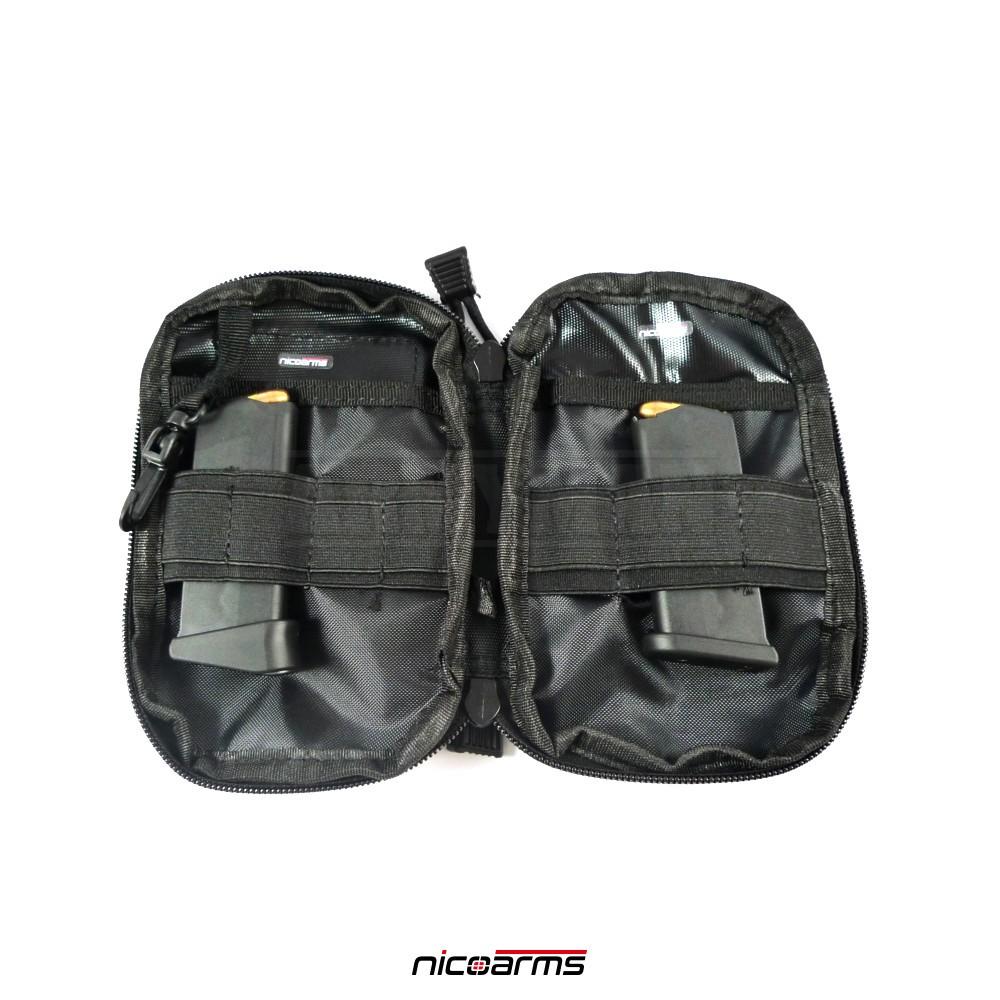 nicoarms-one-bag-black-transportni-pouzd