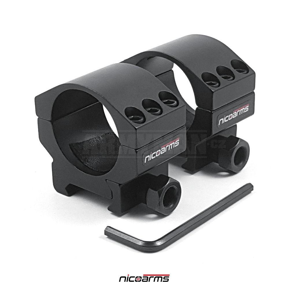 montazni-krouzky-nicoarms-lm3022-30mm.jp
