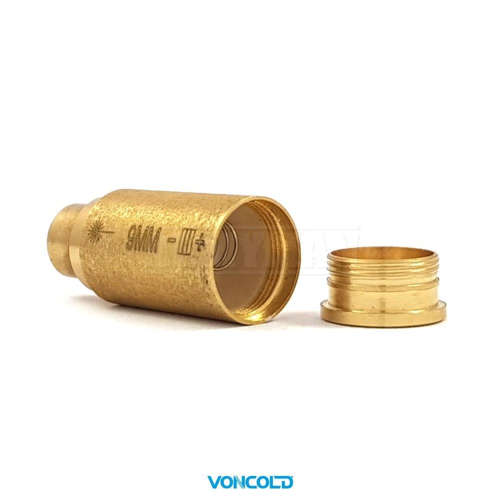 nastrelovaci-laser-9mm-voncold-lbs-009.j