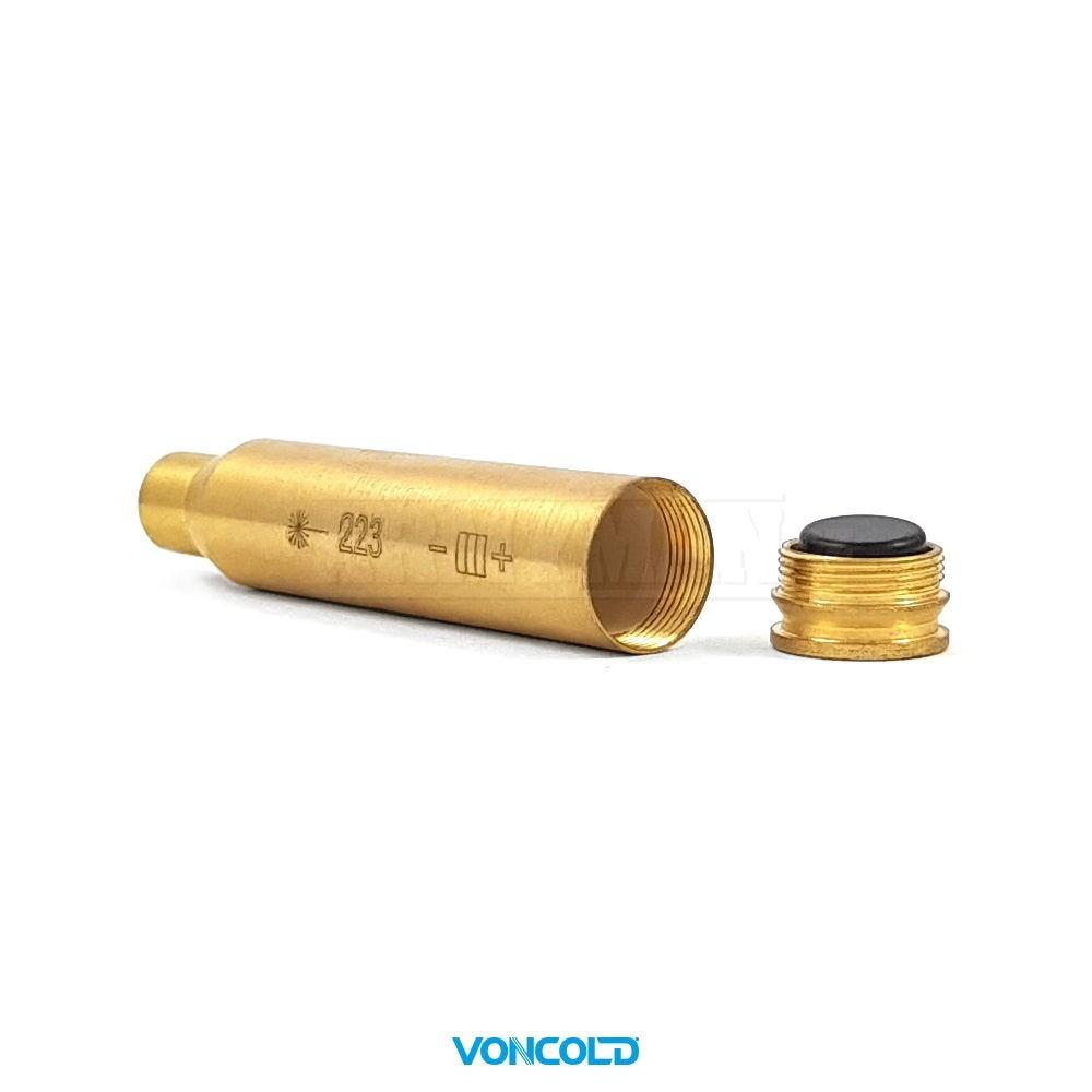 nastrelovaci-laser-voncold-lbs-223.jpg