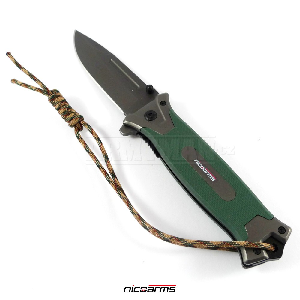 nicoarms-tactical-opsec-351-nuz-zaviraci