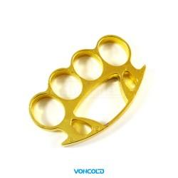 VONCOLD Boxer  - Hamilon, zlatá