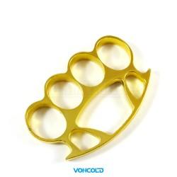 VONCOLD Boxer  - Gary, zlatá