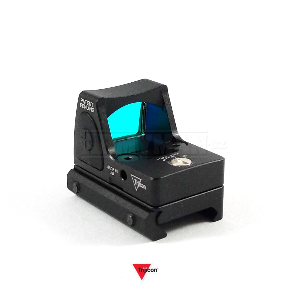 trijicon-red-dot-holographic-kolimator-3