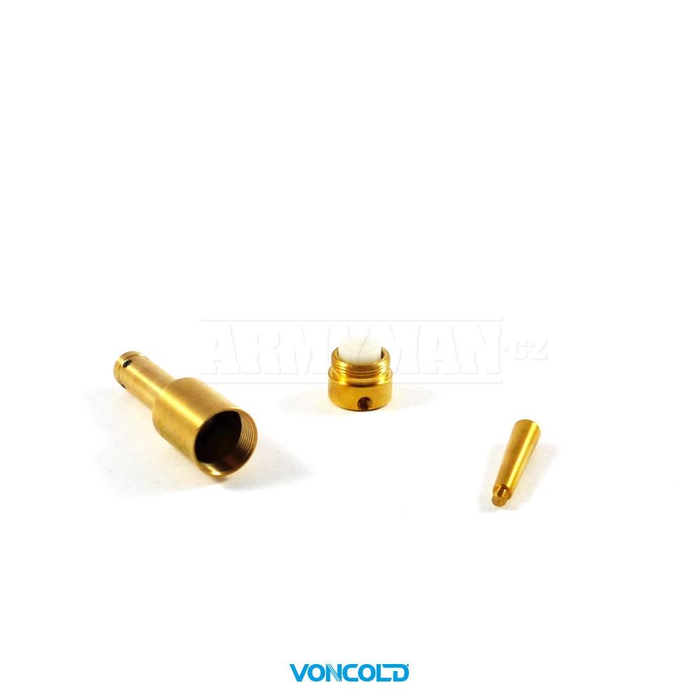 voncold-lbs-022-nastrelovaci-laser-22lr.