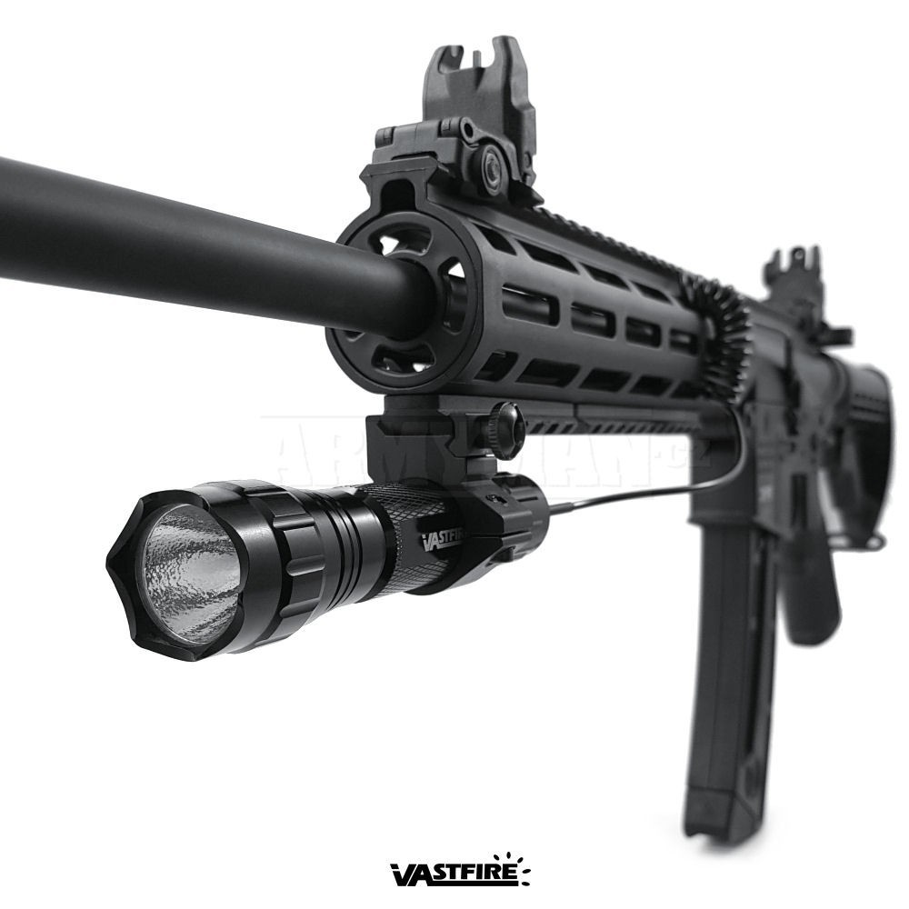 vastfire-501b-led-tacticka-svitilna-bate