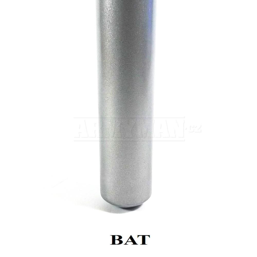 bat-defender-skull-1989-baseball-palka-o