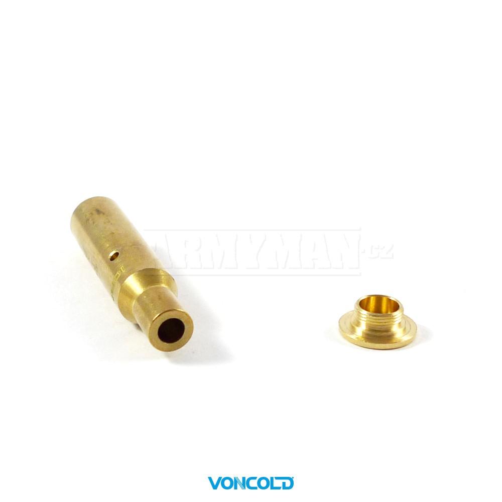 voncold-lbs-76254-nastrelovaci-laser-762