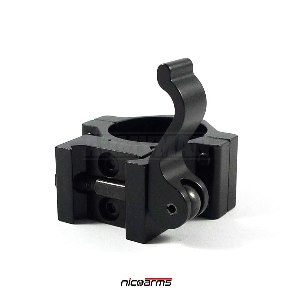 nicoarms-qd1022-25430mm-montazni-krouzky