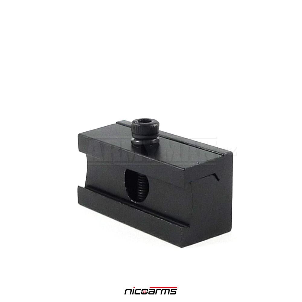 nicoarms-bisp7848-bipod-adapter.jpg