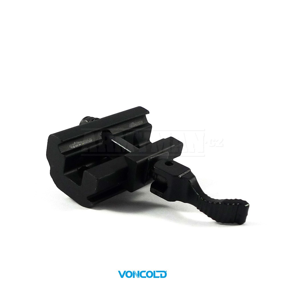 voncold-bisp7848-bipod-adapter-qd.jpg