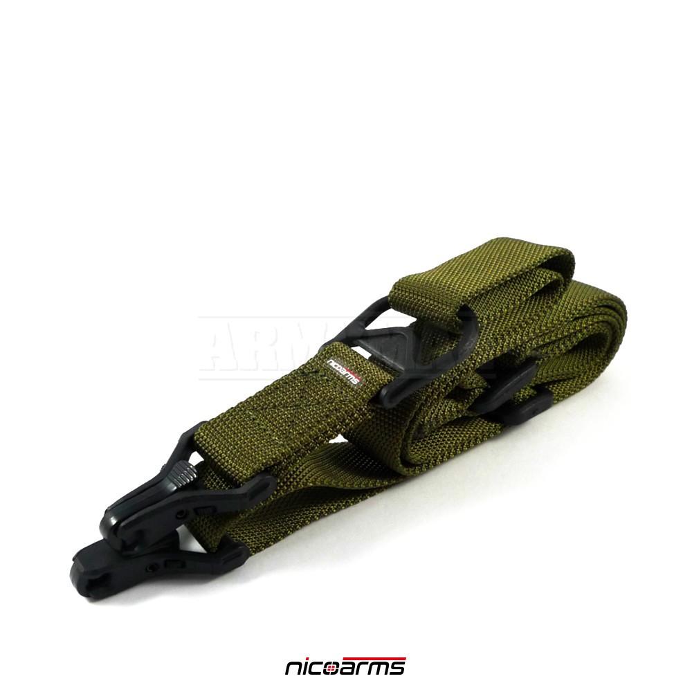 nicoarms-sscqd-strap-qd101-remen-na-zbra