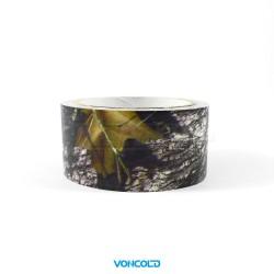 VONCOLD Camo-adhesive-502 maskovací lepící páska Deadwood Bionic
