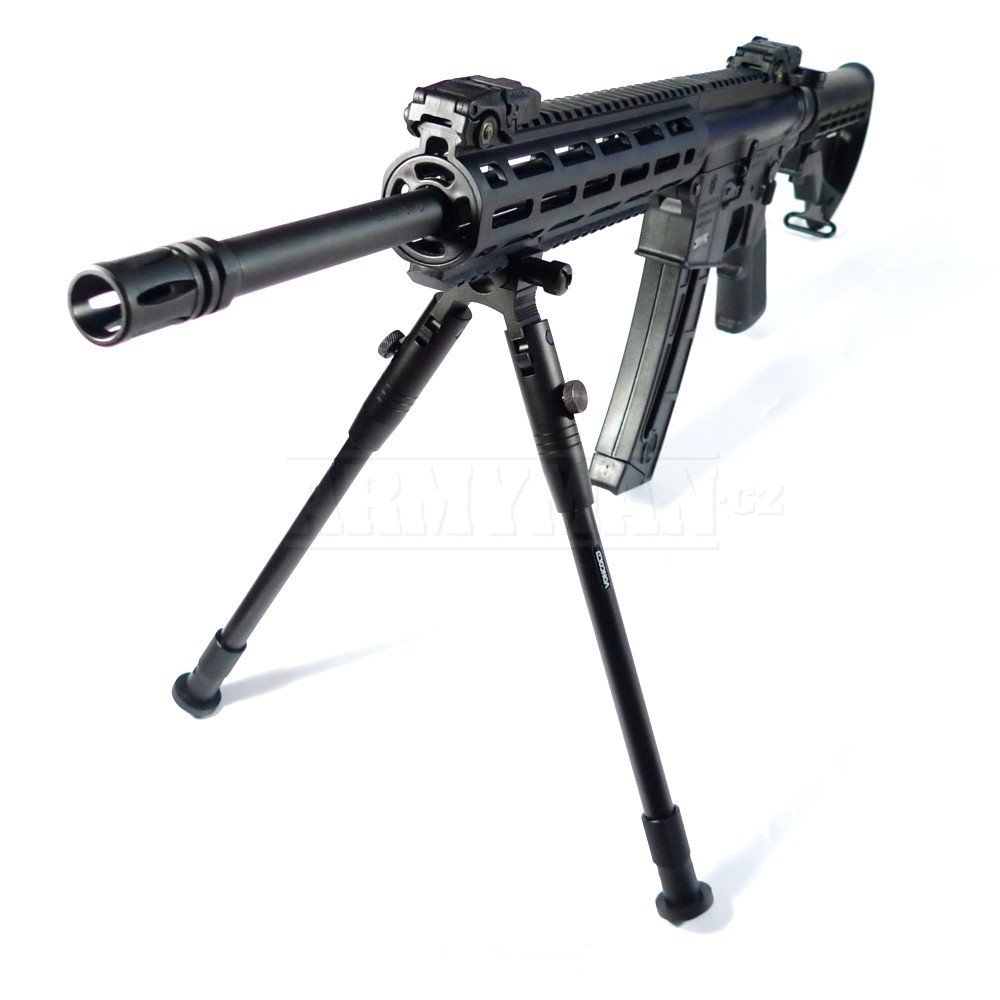 voncold-frontpod-b-90-150-dvojnozka-bipo