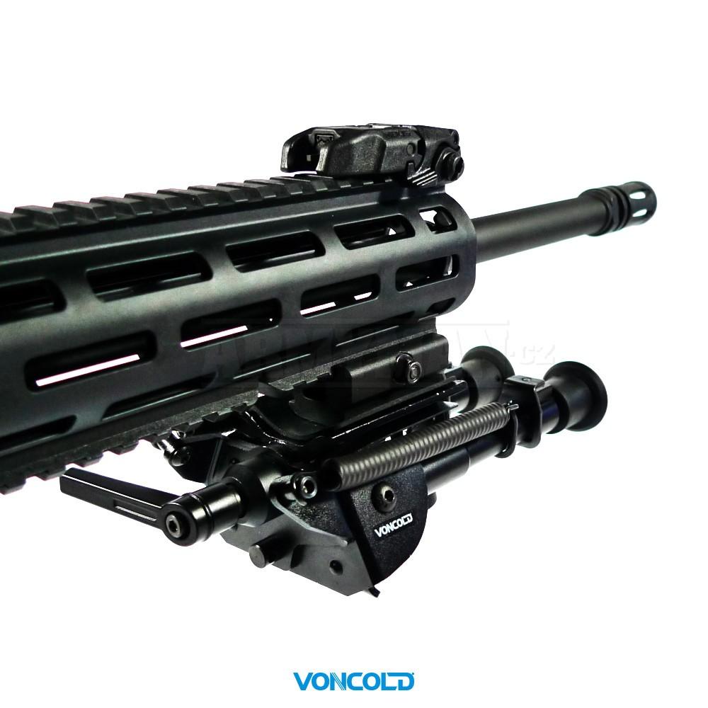 voncold-hd-fix-pod-b-60-90-dvojnozka-bip