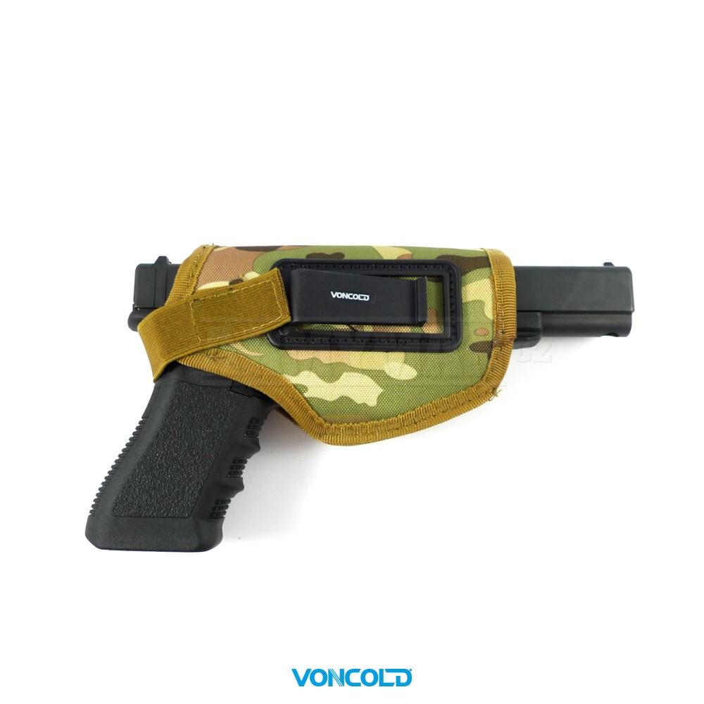 voncold-light-top-22-pouzdro-na-pistoli-