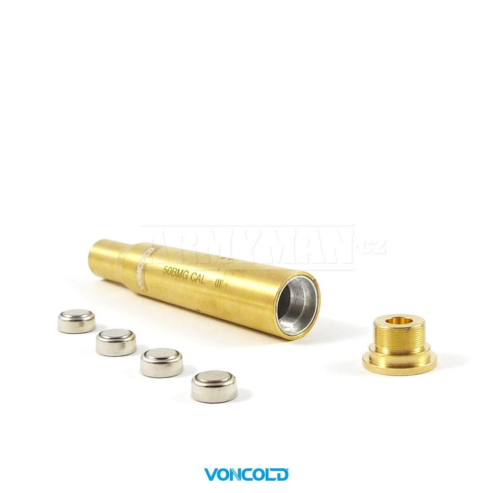 voncold-lbs-50bmg-nastrelovaci-laser-50b