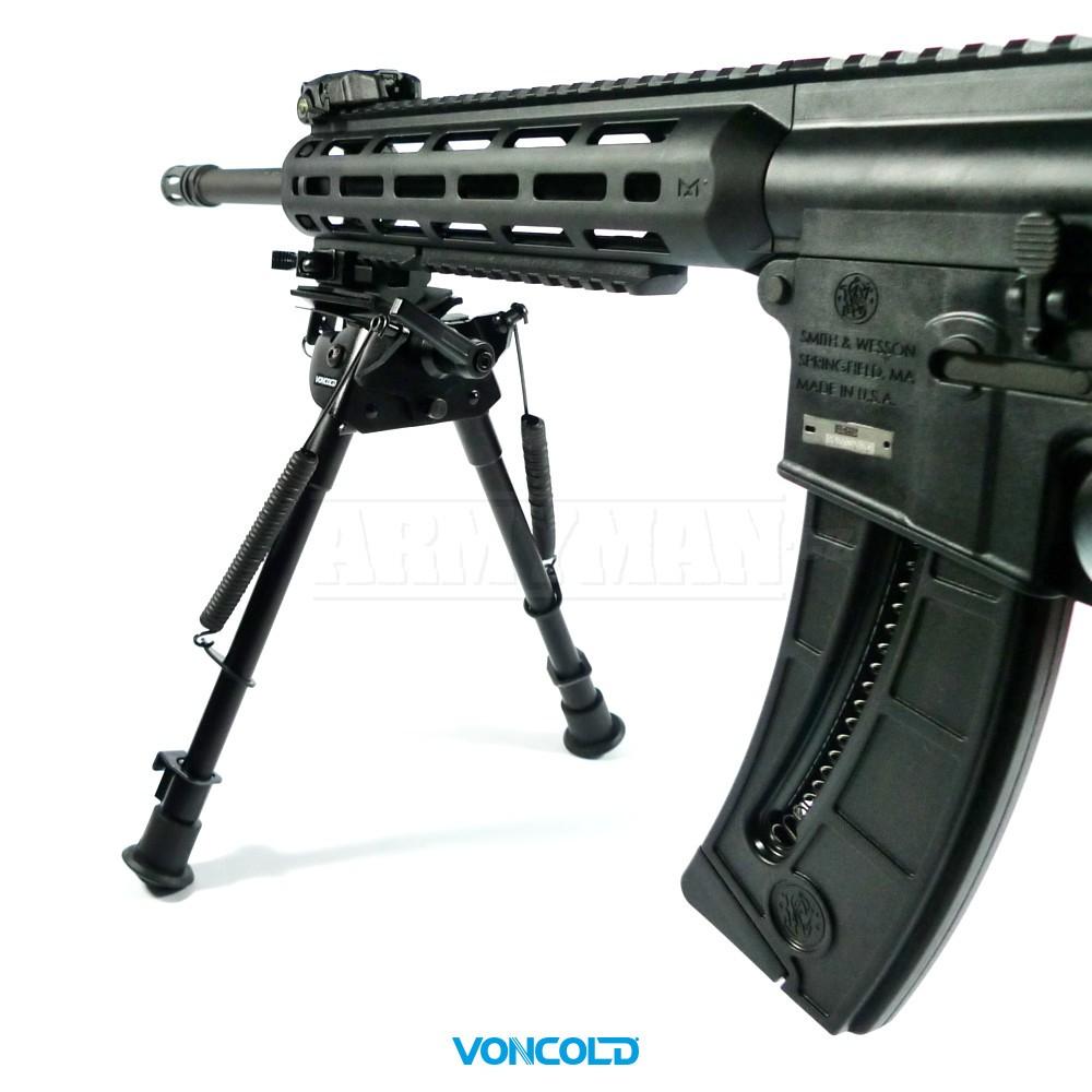 voncold-hd-fix-pod-c-90-130-dvojnozka-bi