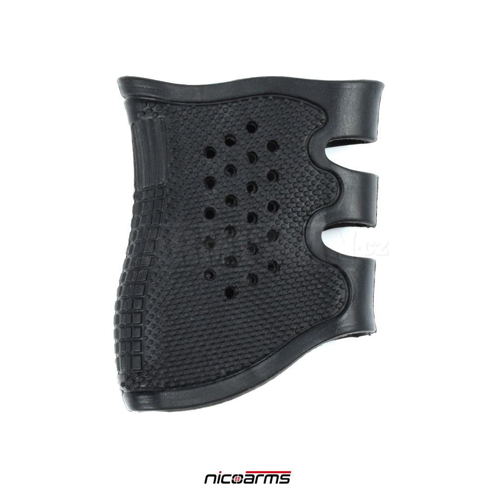 nicoarms-grip-socks-101-black.jpg