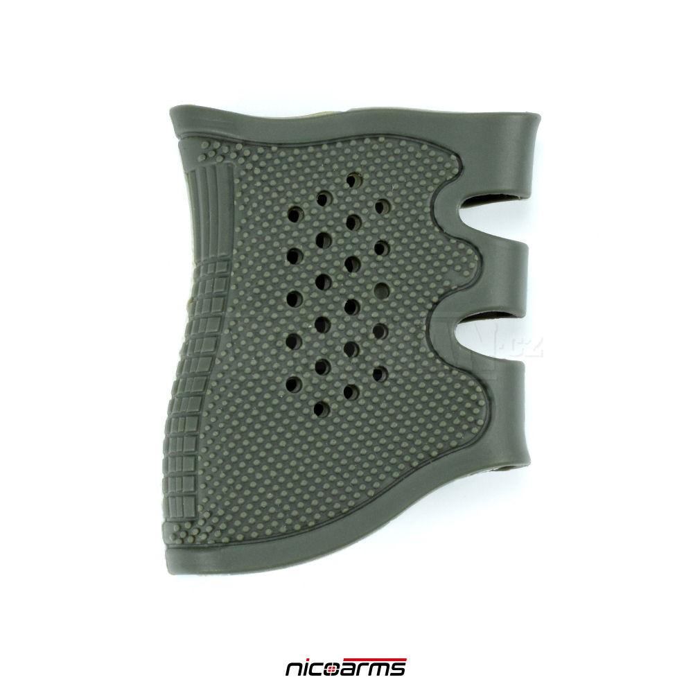 nicoarms-grip-socks-102-green.jpg