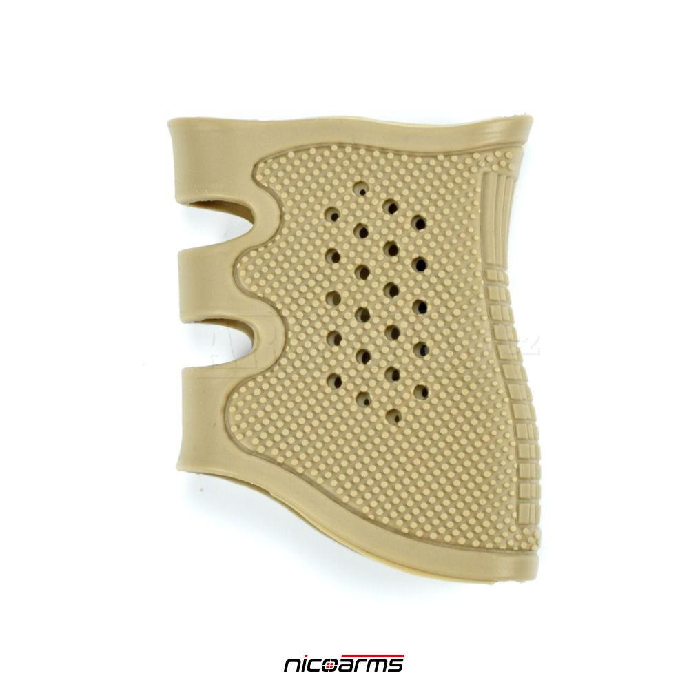 nicoarms-grip-socks-103-desert.jpg