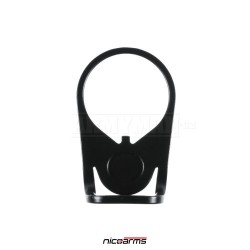 NICOARMS ARQD-202 sling adapter