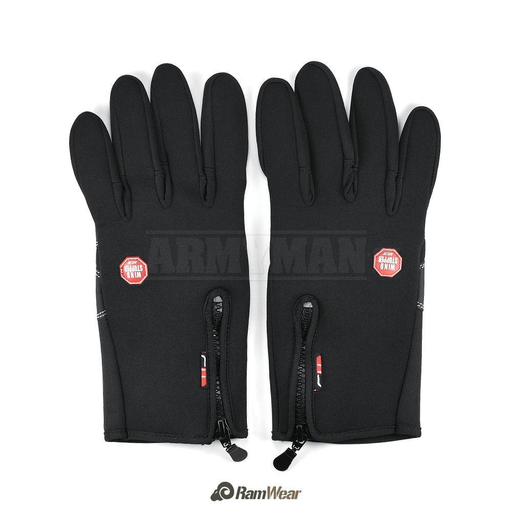 ramwear-sa-w170-takticke-rukavice.jpg