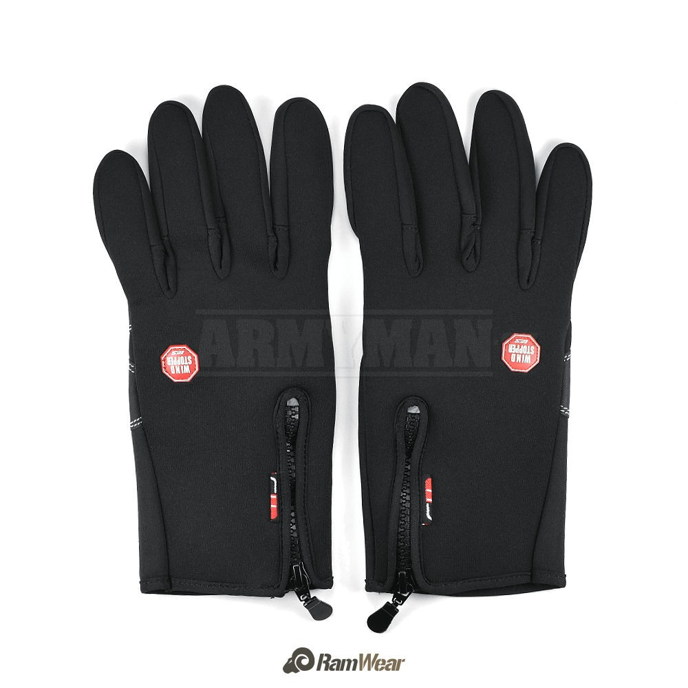 ramwear-sa-w171-takticke-rukavice.jpg