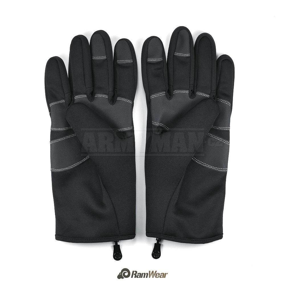 ramwear-sa-t300-takticke-rukavice.jpg