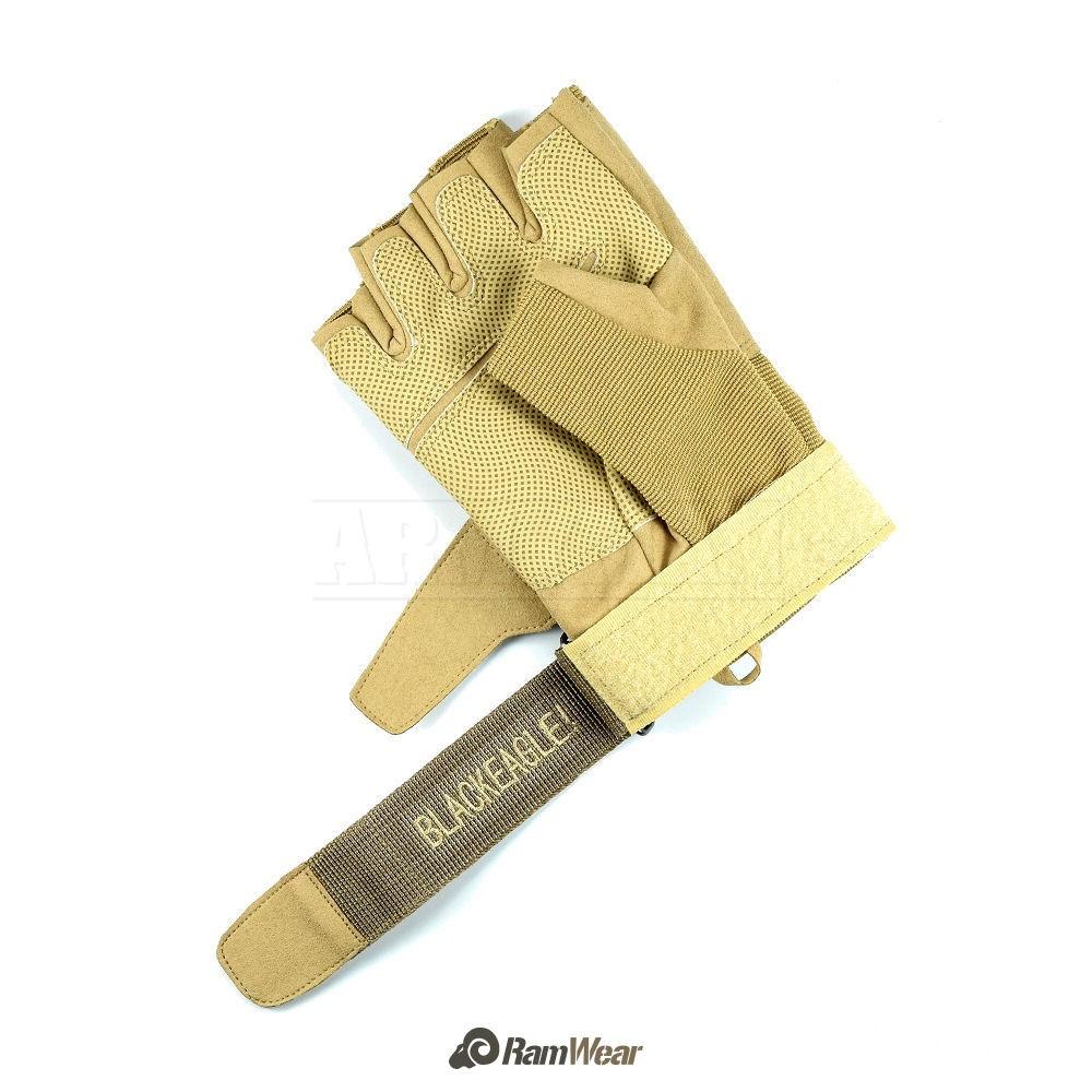 ramwear-tac-u501-takticke-rukavice-bezpr