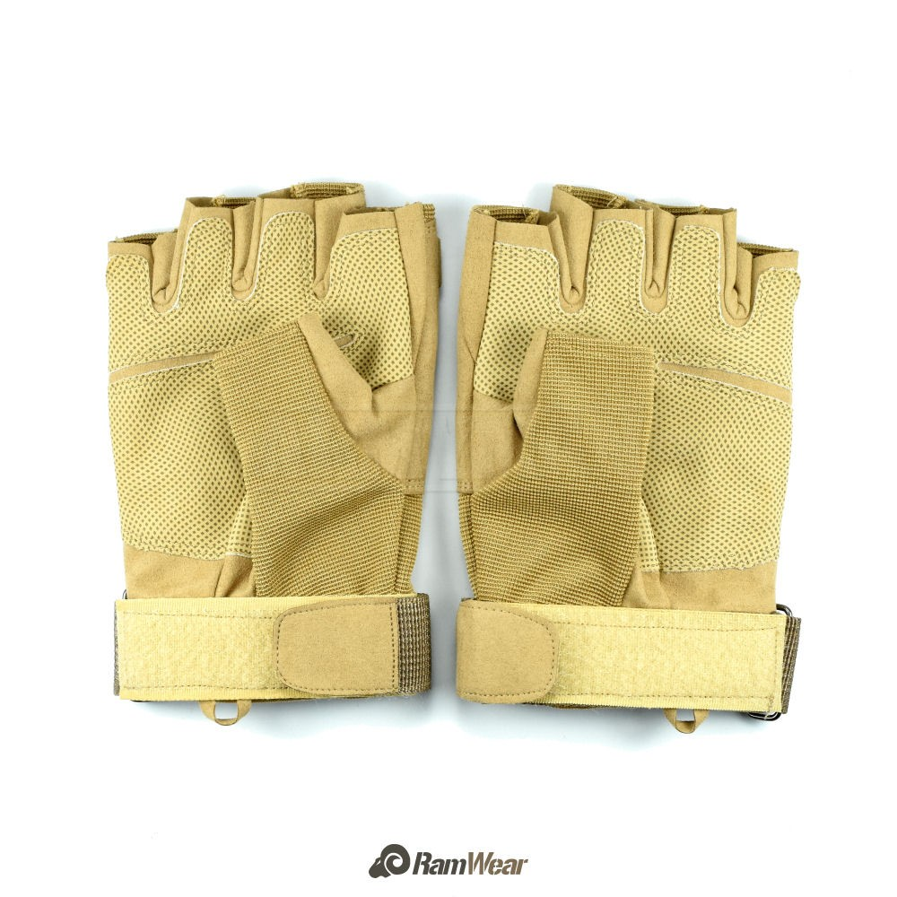ramwear-tac-u502-takticke-rukavice-bezpr