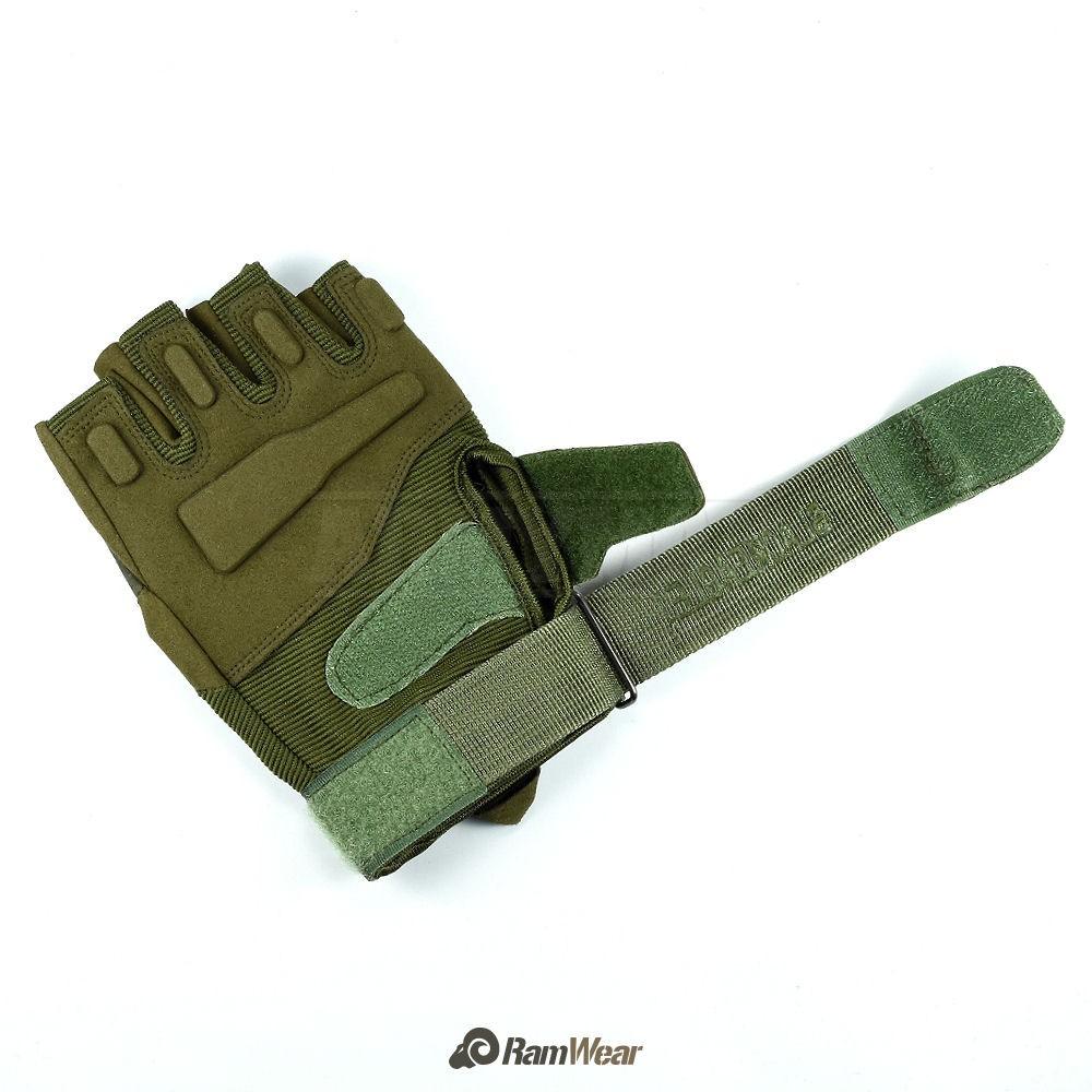 ramwear-tac-u503-takticke-rukavice-bezpr