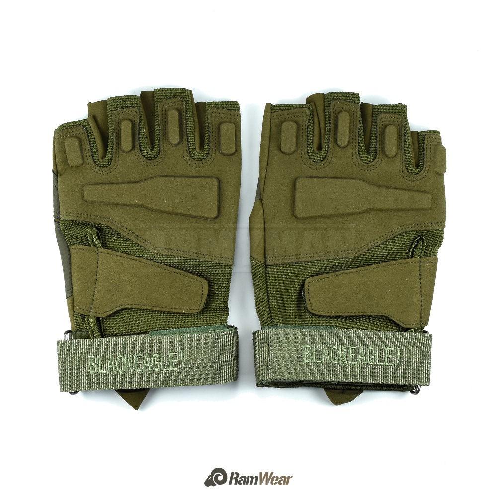 ramwear-tac-u504-takticke-rukavice-bezpr