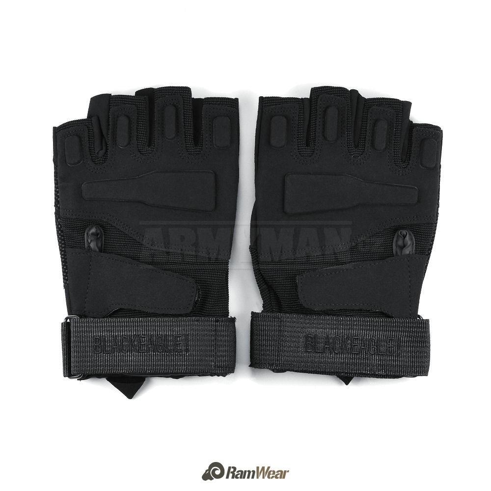 ramwear-tac-u505-takticke-rukavice-bezpr