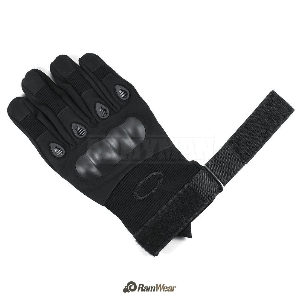 ramwear-sa-t400-takticke-rukavice-polyme