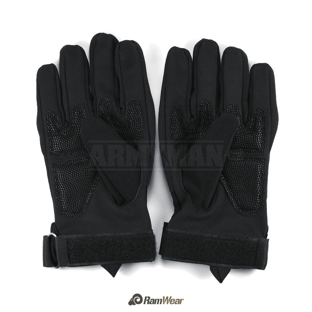 ramwear-sa-t401-takticke-rukavice-polyme