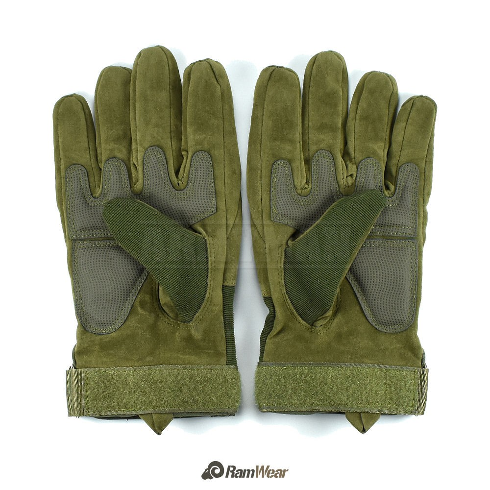 ramwear-sa-t402-takticke-rukavice-polyme