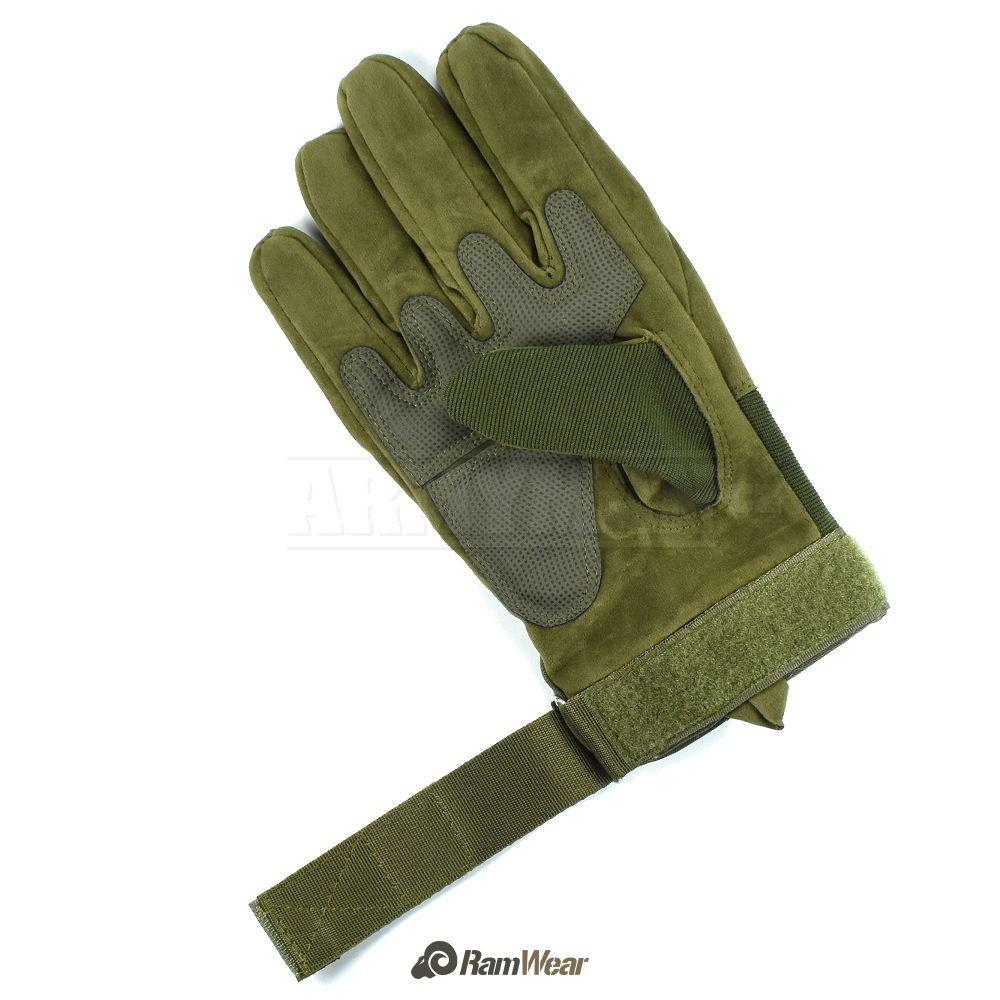 ramwear-sa-t403-takticke-rukavice-polyme