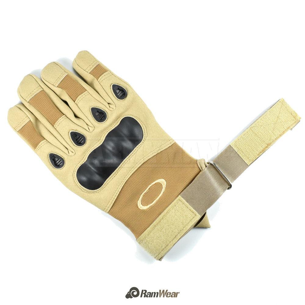 ramwear-sa-t404-takticke-rukavice-polyme