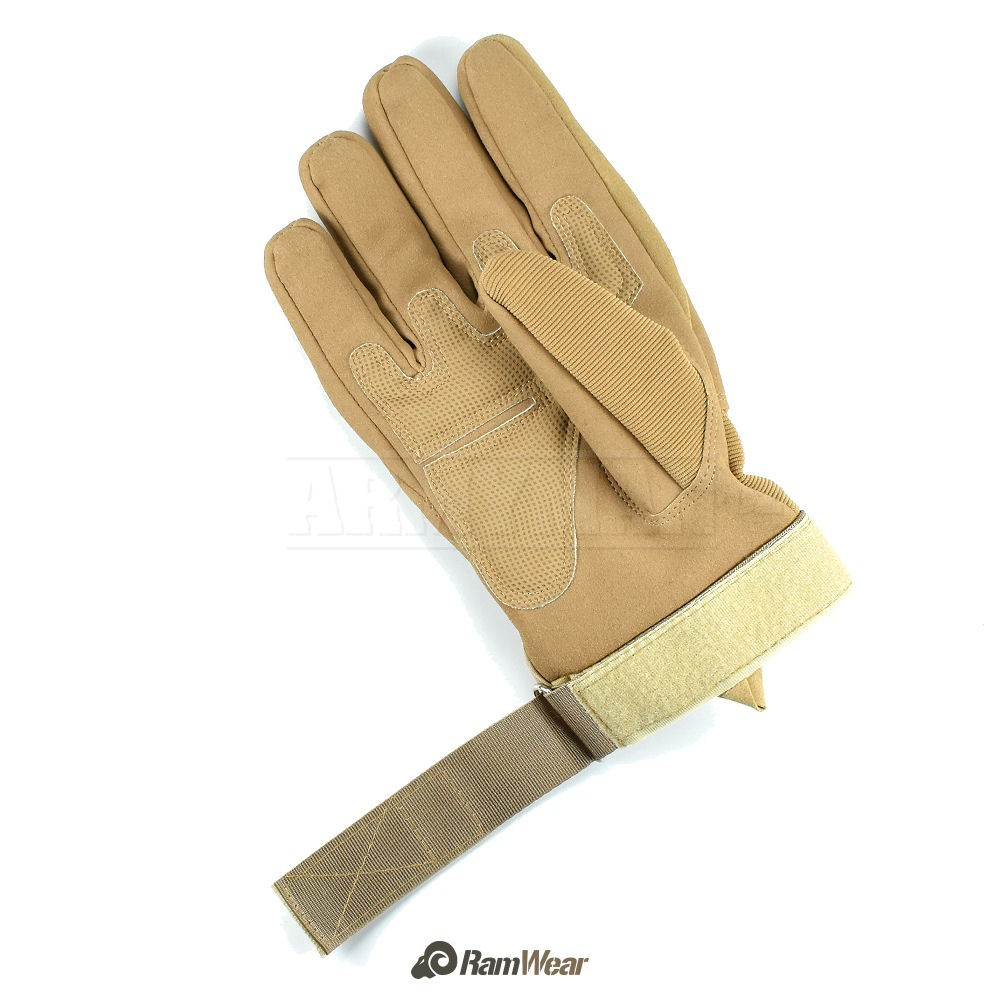 ramwear-sa-t405-takticke-rukavice-polyme