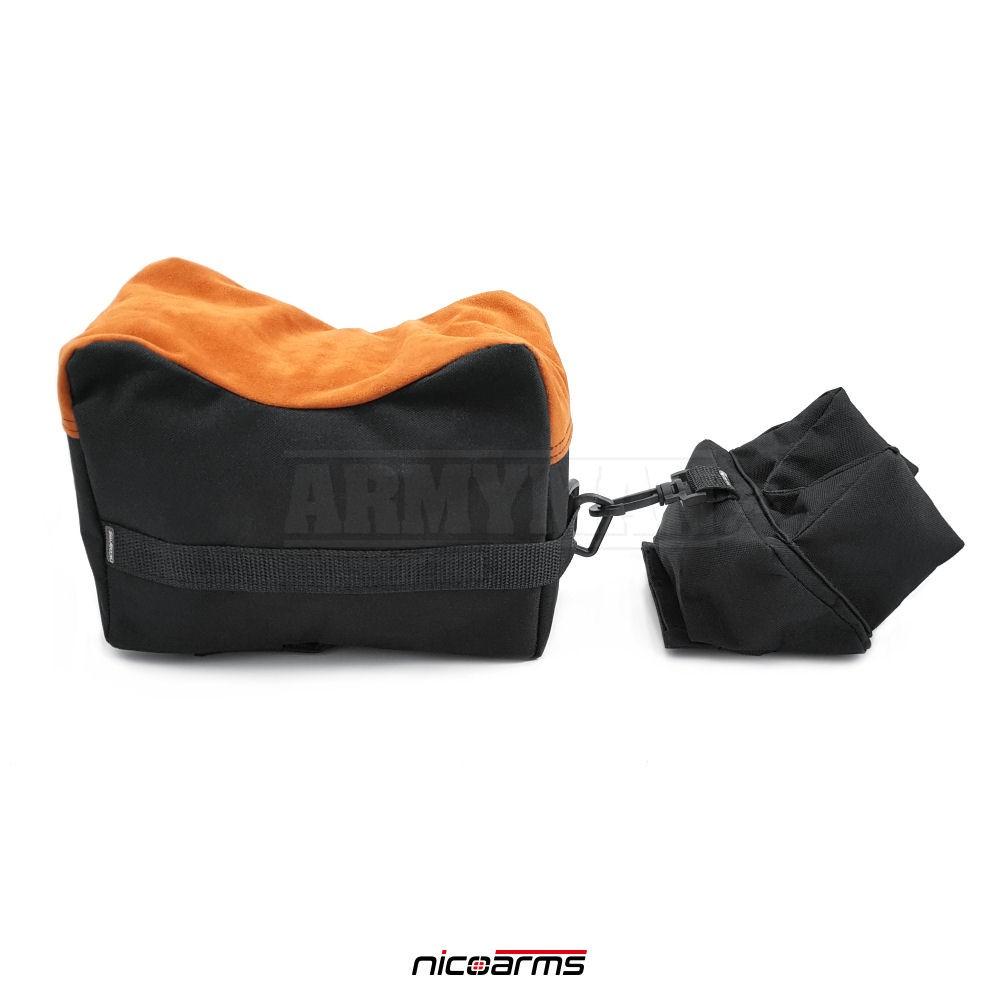 nicoarms-rest-bag-black-nastrelovaci-pyt