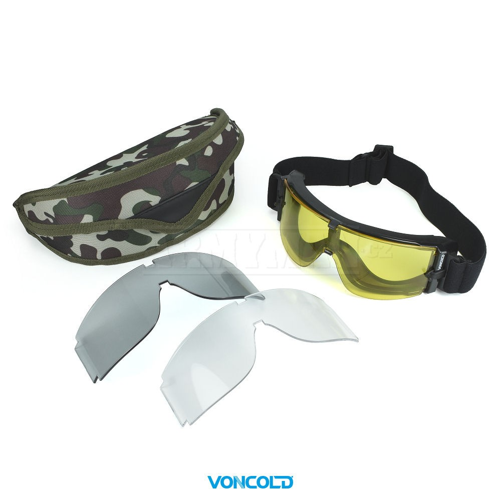 voncold-tactical-primaprotection-a500-br