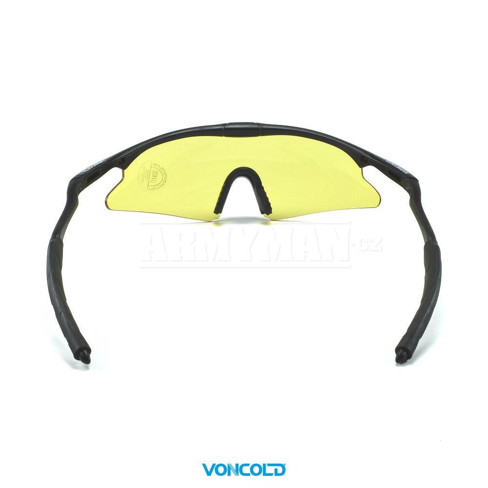 voncold-tactical-sport-f1002-bryle.jpg