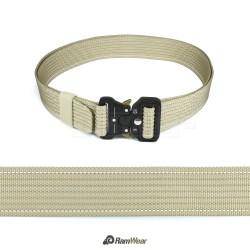 RamWear Source-Belt-F2001, opasek