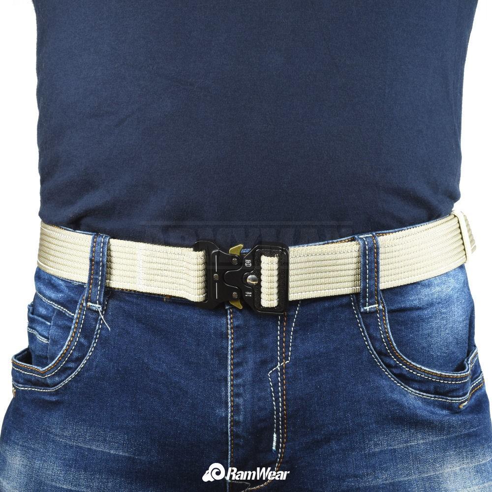 ramwear-source-belt-f2001-opasek.jpg
